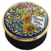"Thank You (15/025) 1.25"" diameter."